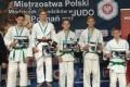 mistrzostwa_polski_judo_2017_100