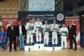 mistrzostwa_polski_judo_2017_101