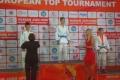 Warsaw_Judo_Open_2017_1