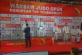 Warsaw_Judo_Open_2017_2