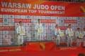 Warsaw_Judo_Open_2017_3