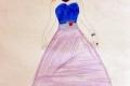 suknia_krolowej_elzbiety_1