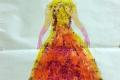 suknia_krolowej_elzbiety_4