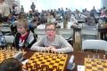 turniej_szachowy_2