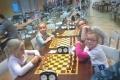 turniej_szachowy_3