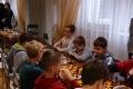 turniej_szachowy_4