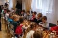 turniej_szachowy_5