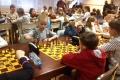 turniej_szachowy_7