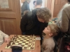 turniej_szachowy_1