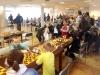 turniej_szachowy_8