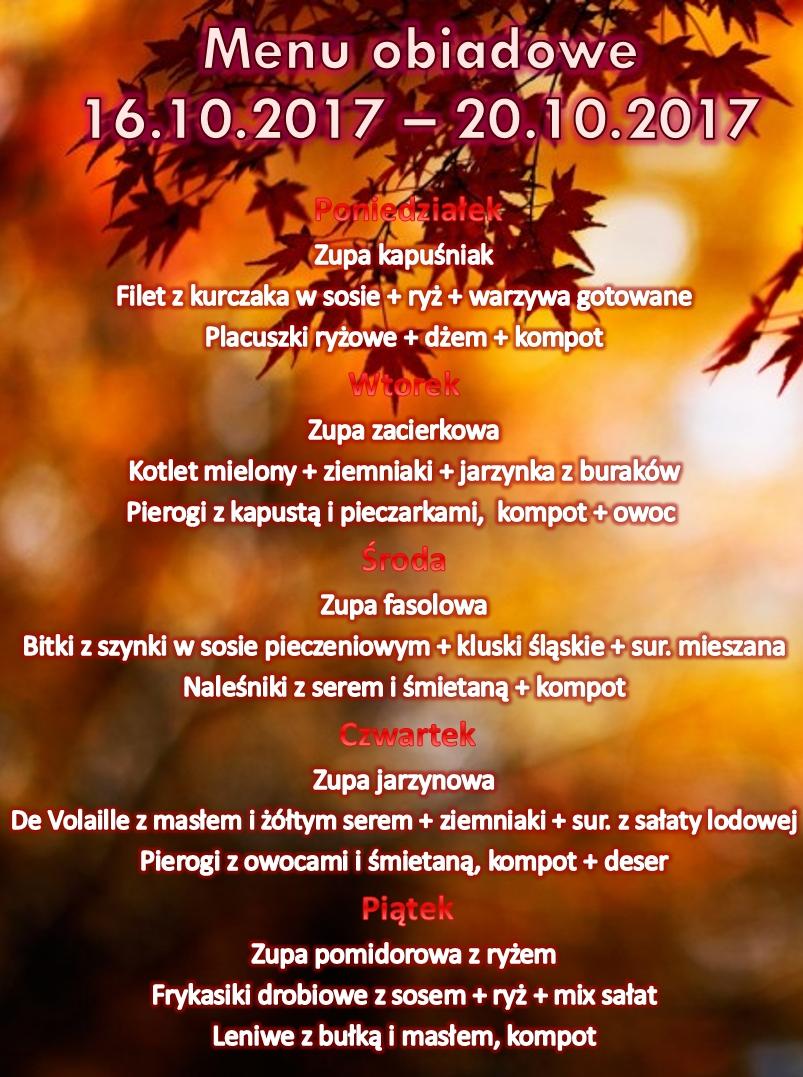 menu_obiadowe_16-20_10_2017