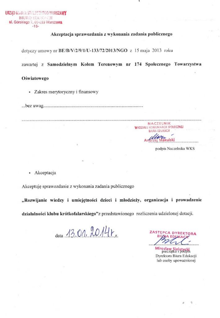 akceptacja_sprawozdania