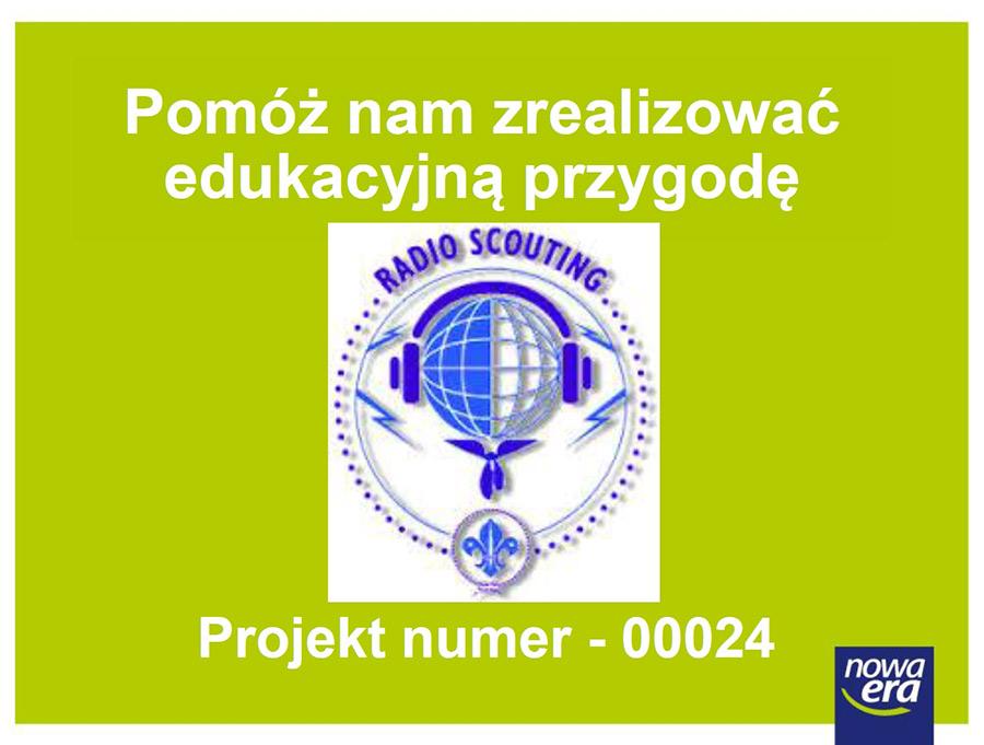 projekt_z_klasa_1