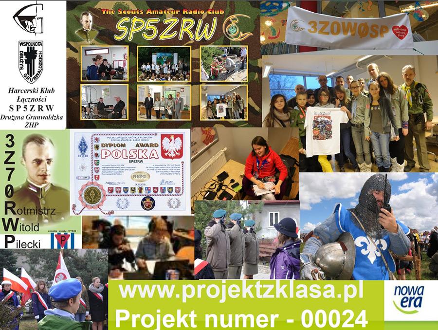 projekt_z_klasa_2
