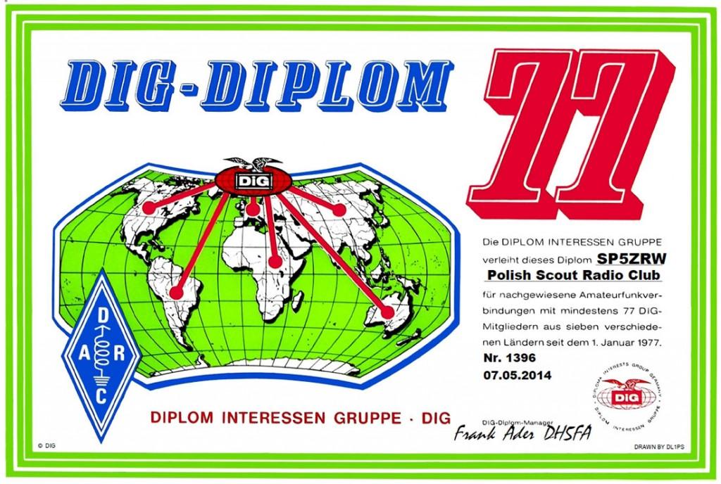 dyplom_dig-77