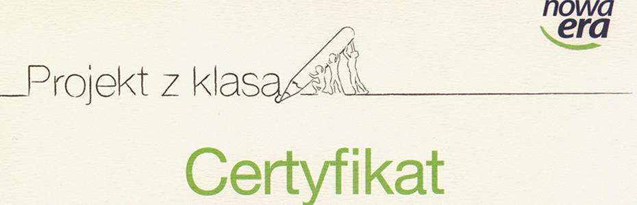 projekt_z_klasa_feat