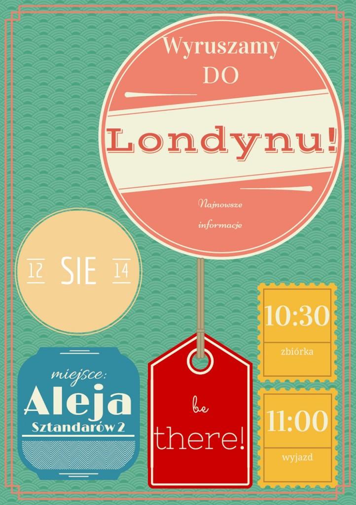 londyn_2014_latest_info