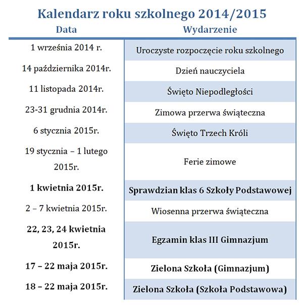 kalendarz_roku_szkolnego__2015
