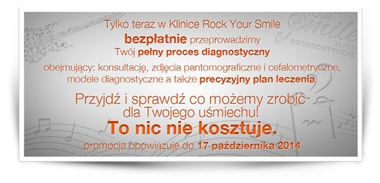 rock_your_smile