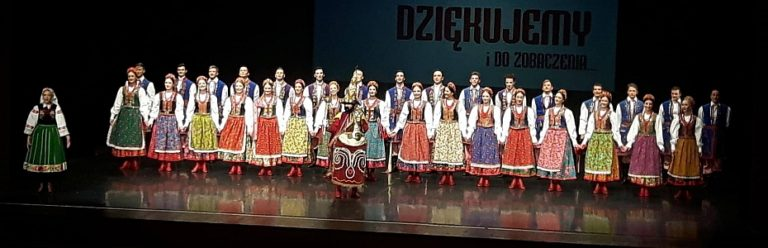 koncert_mazowsza_2017_feat