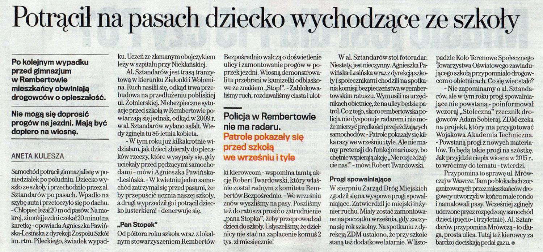 artykul_w_wyborczej