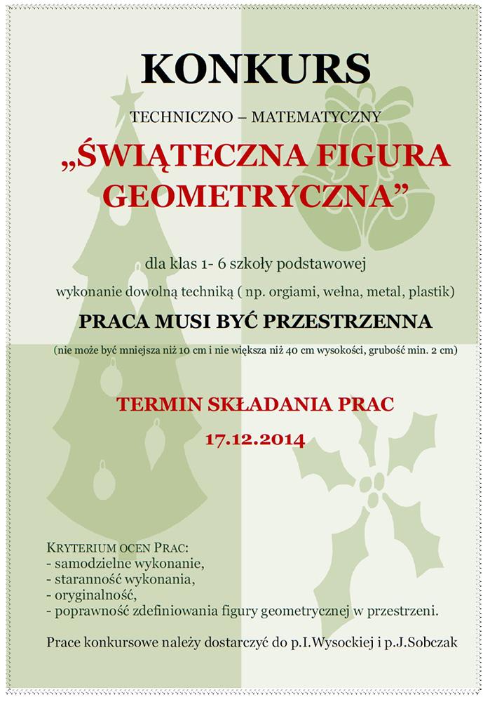 konkurs_swiateczna_figura