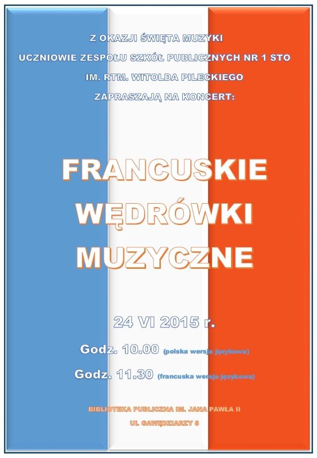 plakat_koncert_biblioteka