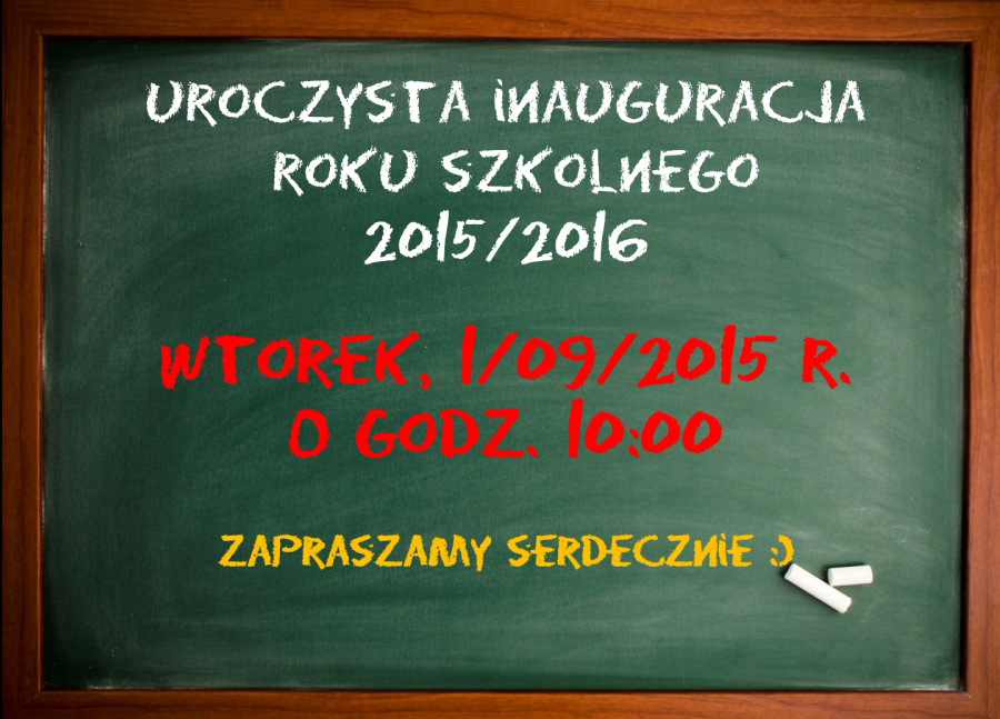 inauguracja_2015_2016
