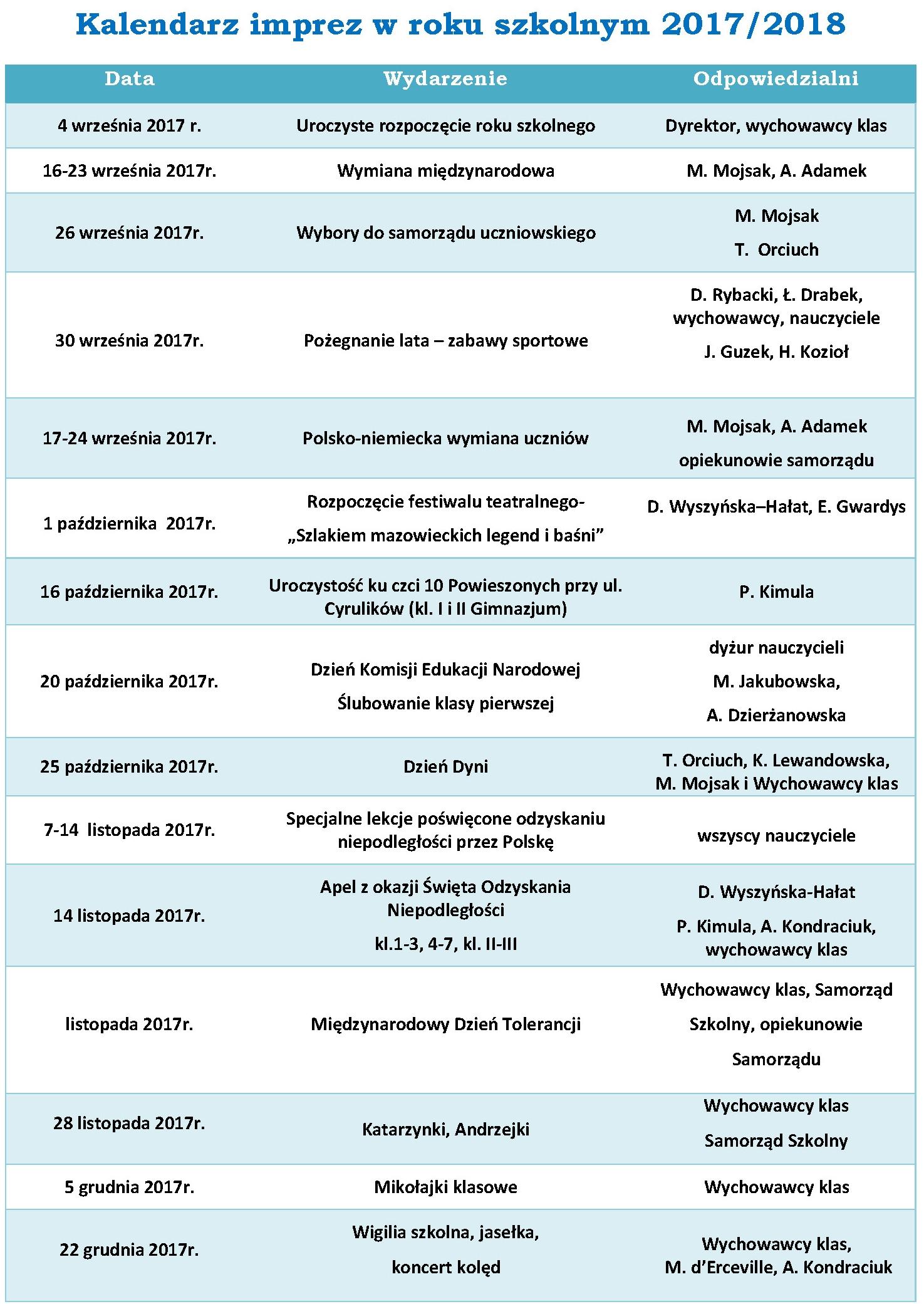 Kalendarz imprez w roku szkolnym 2017_____2018_Page_1111