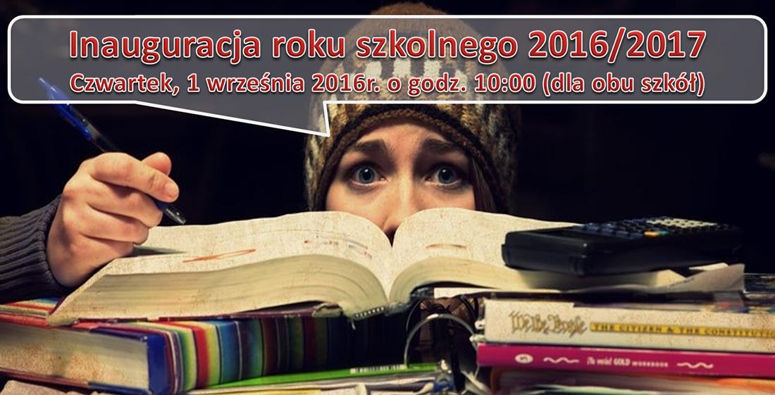 inauguracja_2016_2017