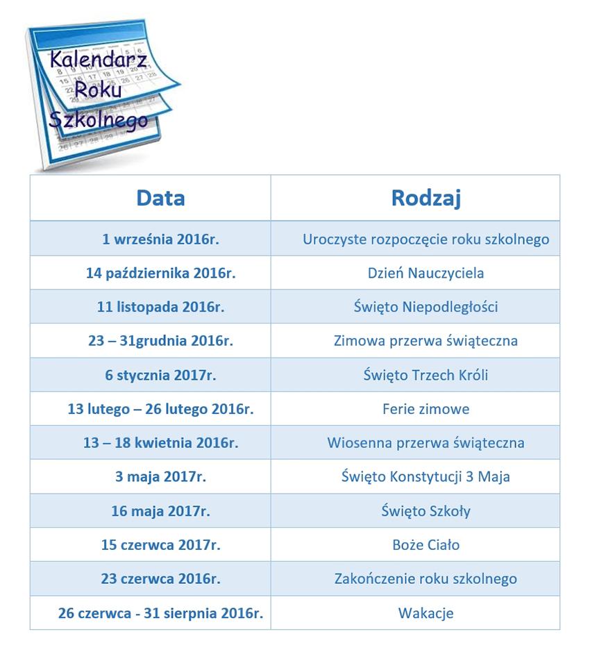 kalendarz_2016-2017