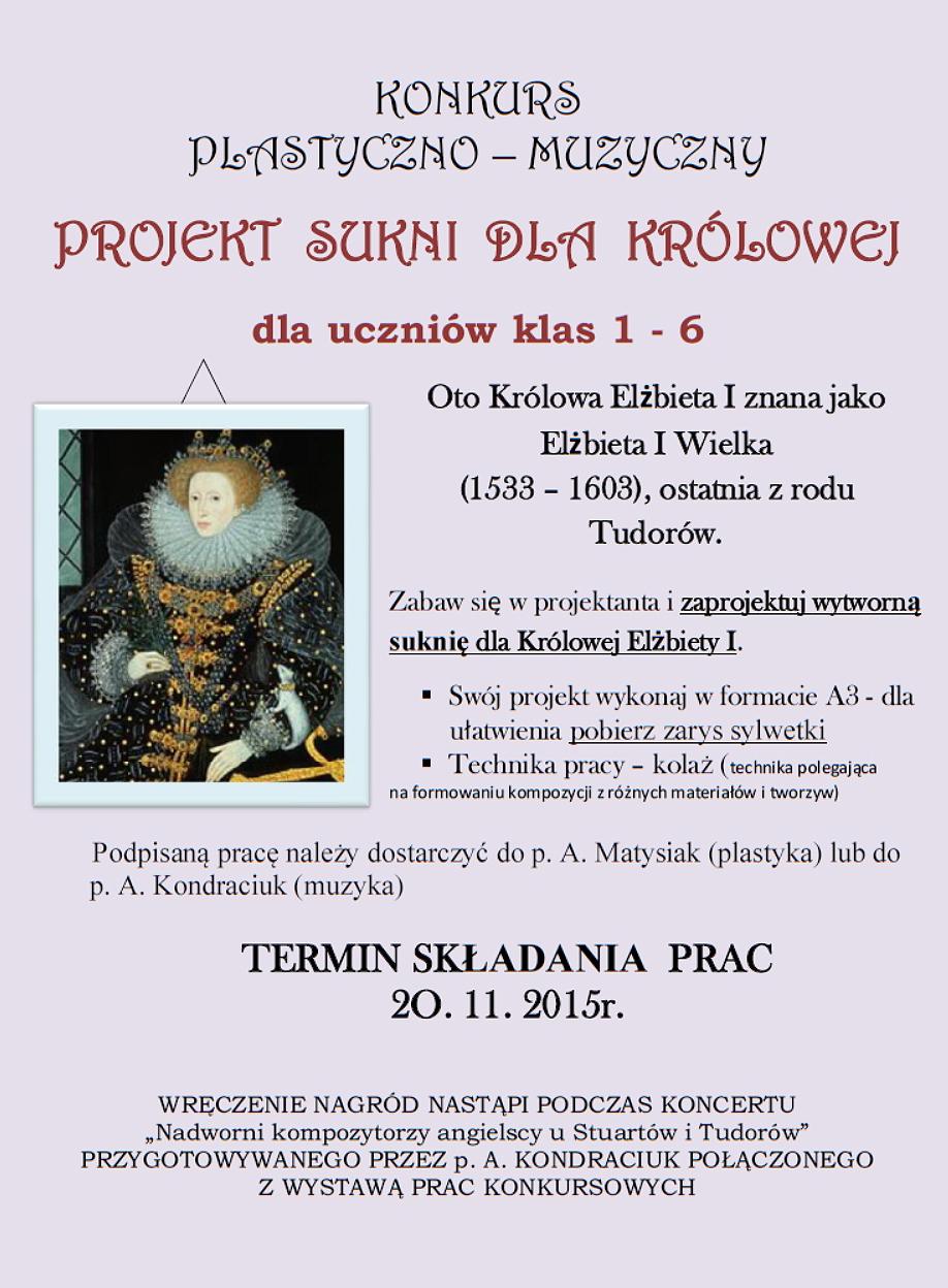 projekt___sukni_krolowej
