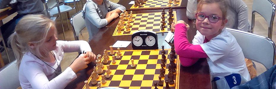 turniej_szachowy_feat