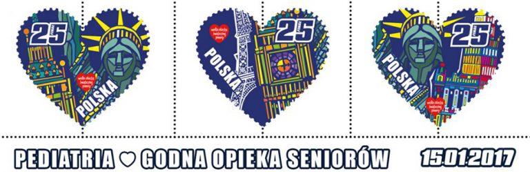 znaczki_wosp
