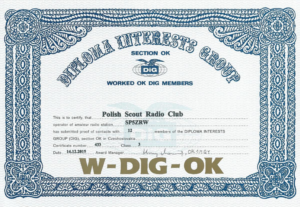 w-dig-ok