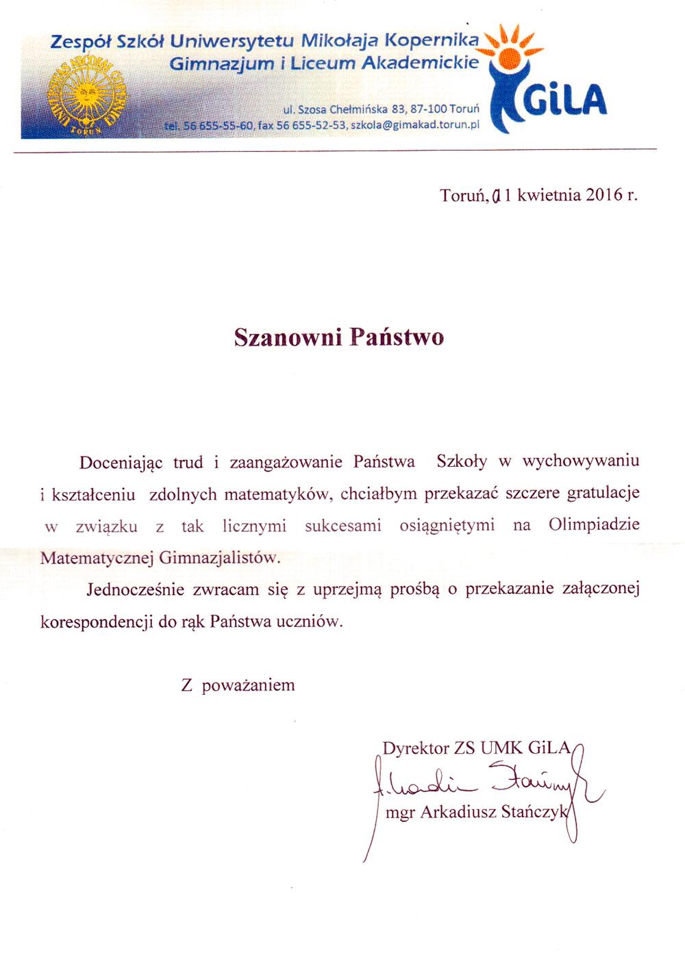 GILA_dyplom