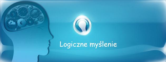 logiczne_myslenie_logo