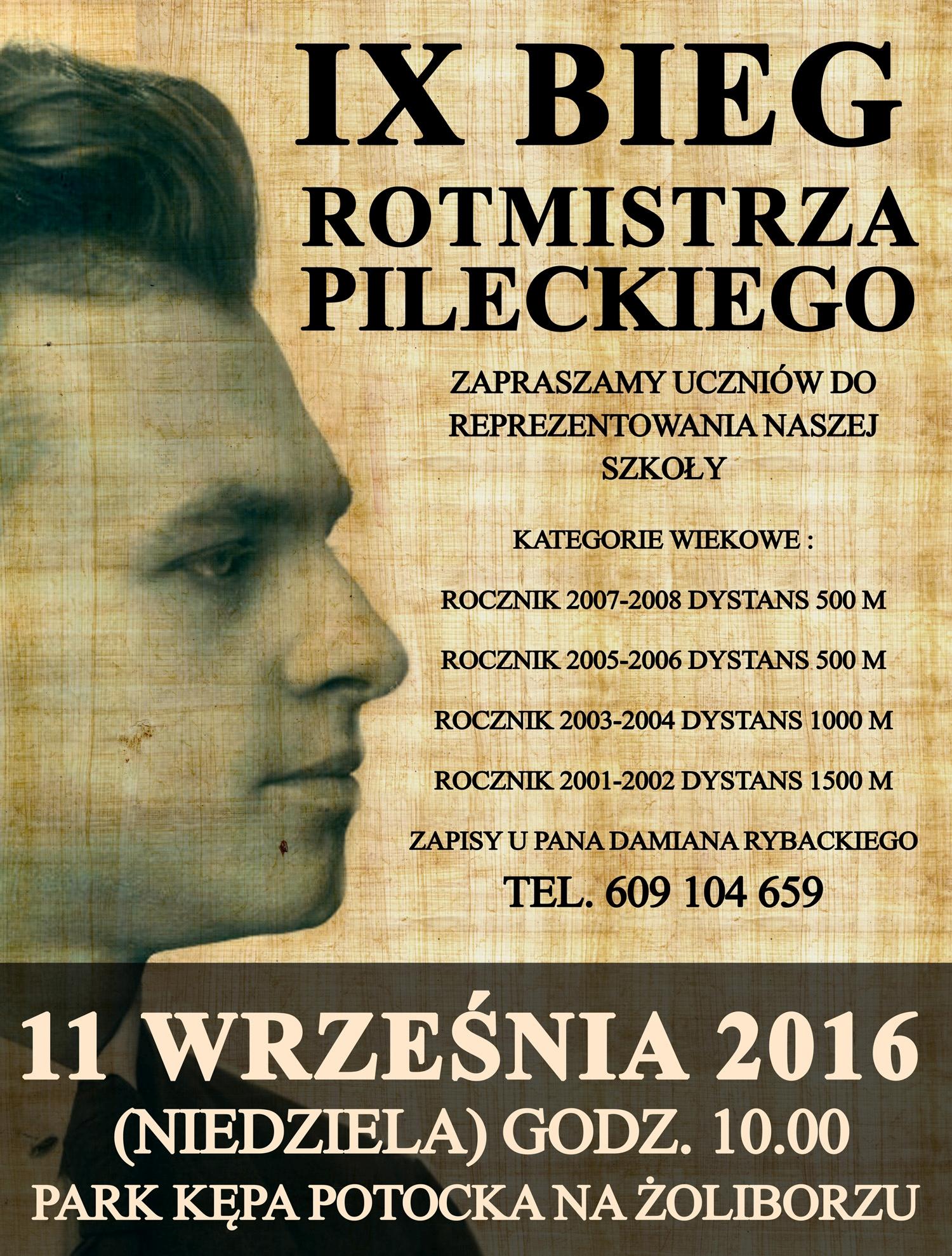 bieg_pileckiego_2016