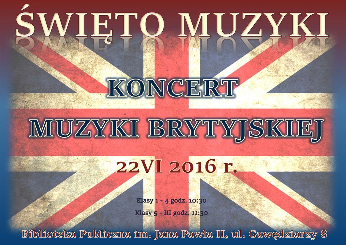 koncert_muzyki_bryt