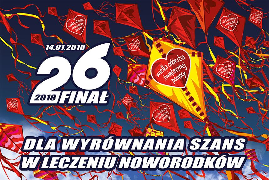 26FINAL_wstepny_projekt-billboardow_zolty_latawiec-podglad