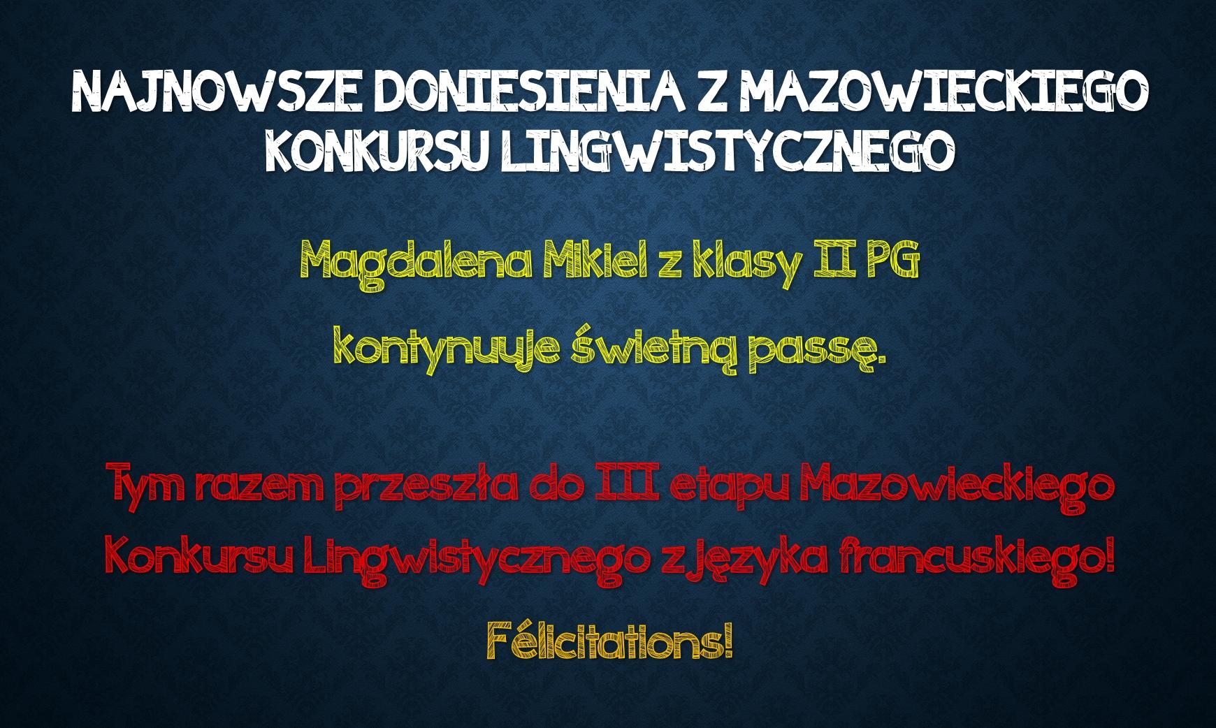magda_mikiel_mkl