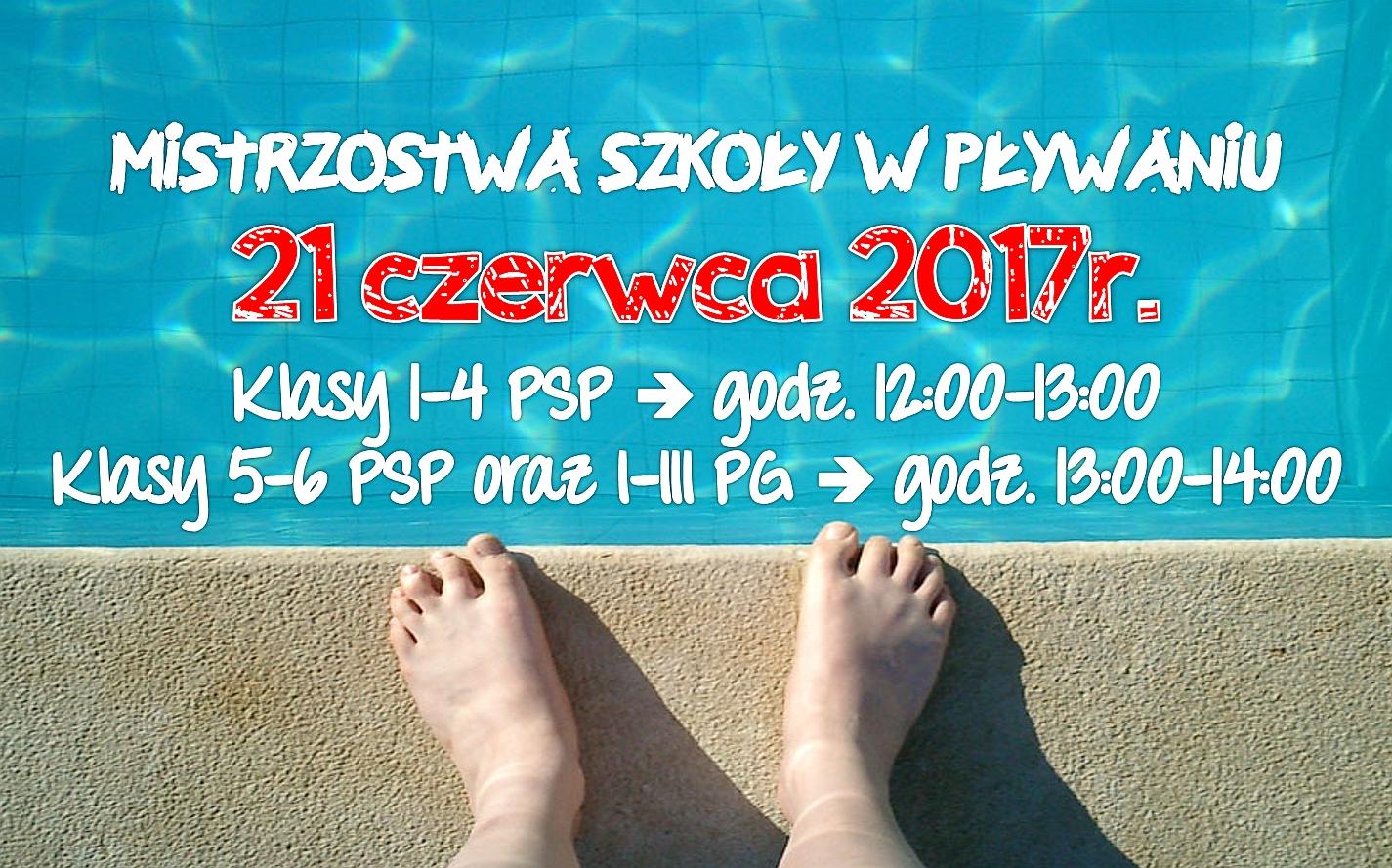 zawody_plywackie_2017