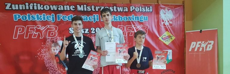 ziemowit_pietrucha_kickboxing