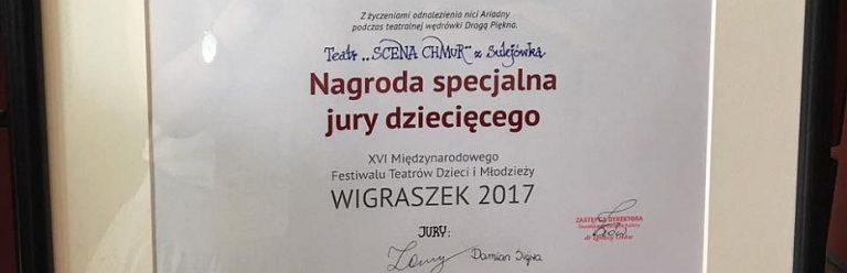 wigraszek_feat