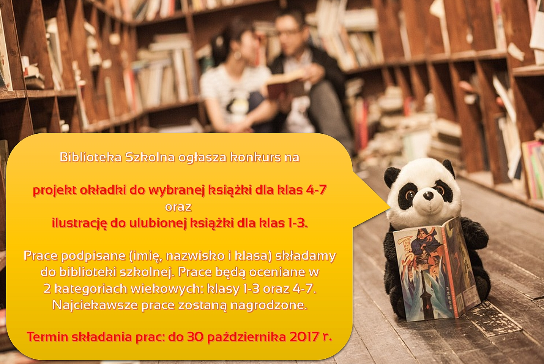 Konkurs_biblioteczny_2017
