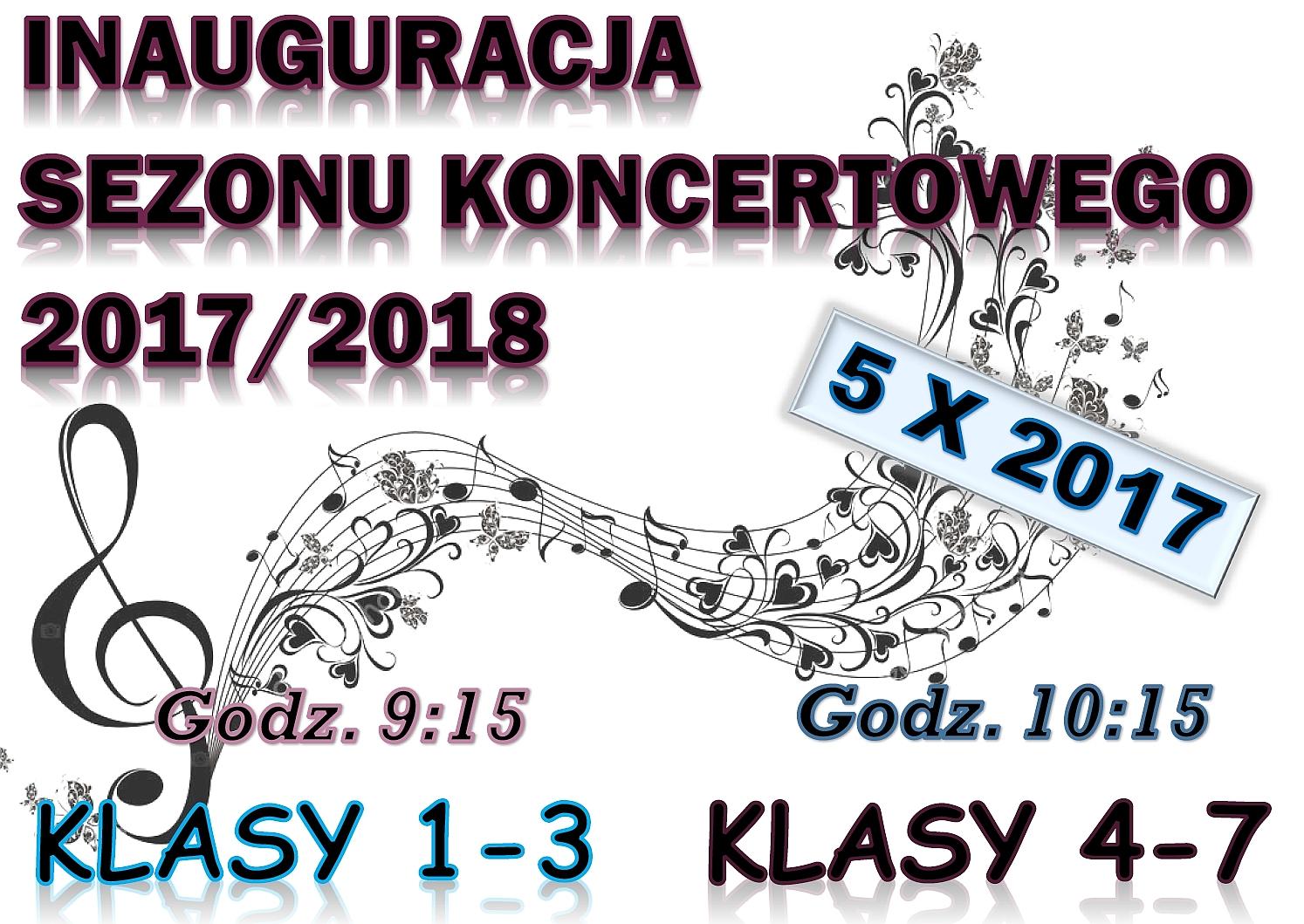 inauguracja_sezonu_koncertowego_2017