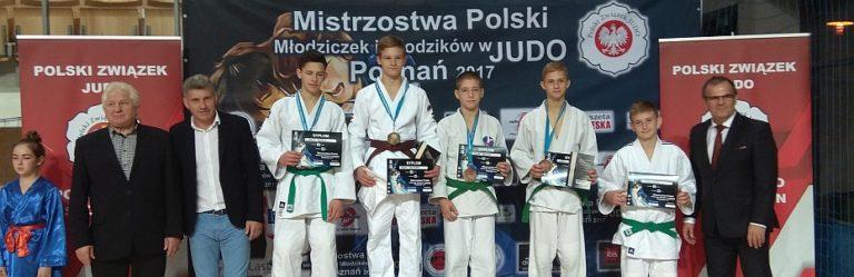mistrzostwa_polski_judo_2017_feat