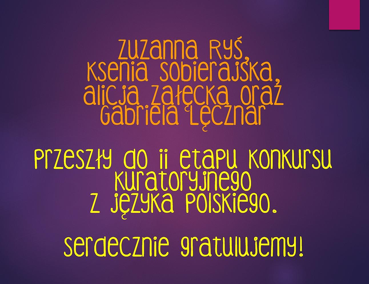 II_etap_kurat_pol_2017