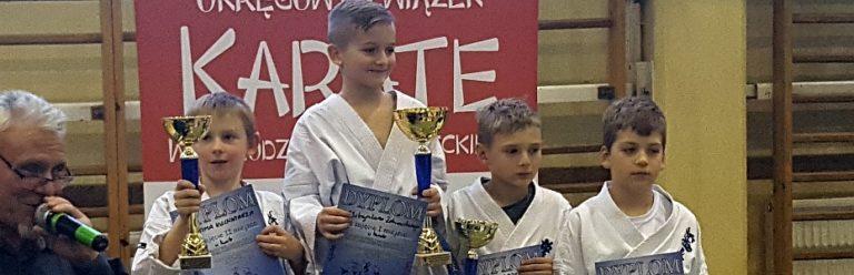 turniej_karate_2017_feat
