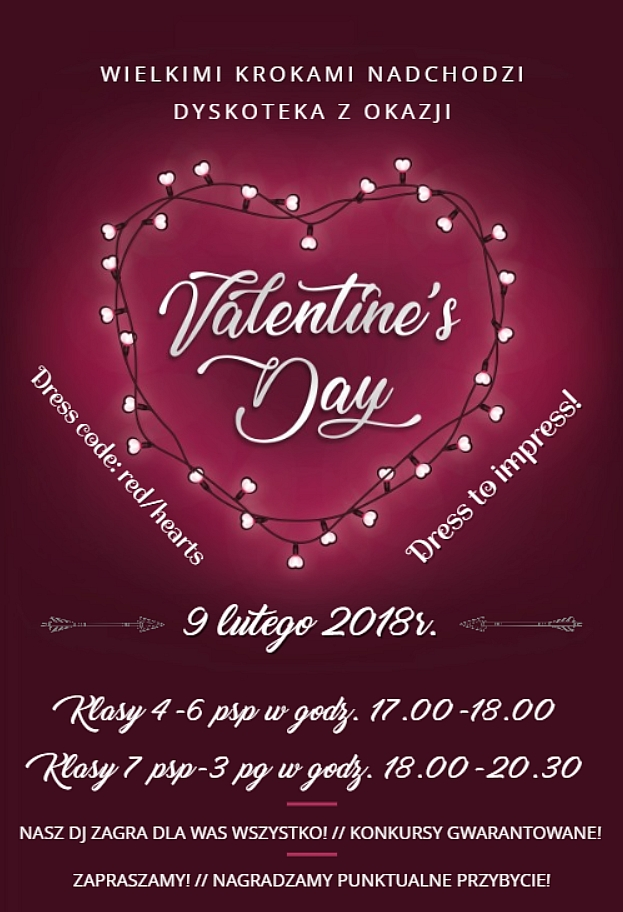valentines_party_2018